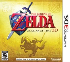legendofzelda