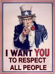 I-Want-You-To-Respect